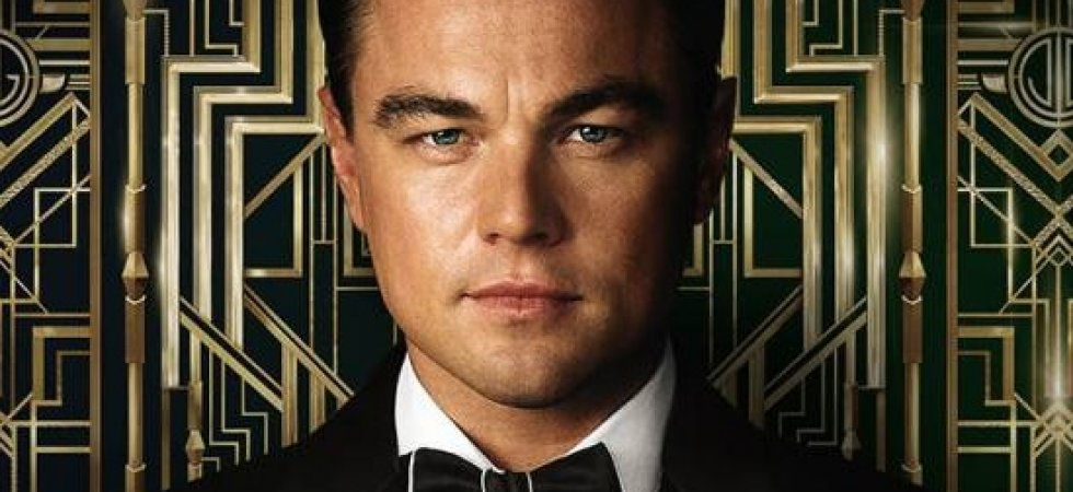 Leonardo DiCaprio, ennemi de Colin Firth dans The Secret Service ?