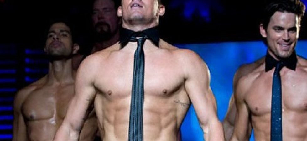 "Magic Mike 2 : ""Ça va être super"" selon Soderbergh"