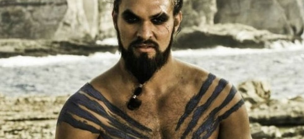 Batman v Superman : Jason Momoa en Aquaman ?