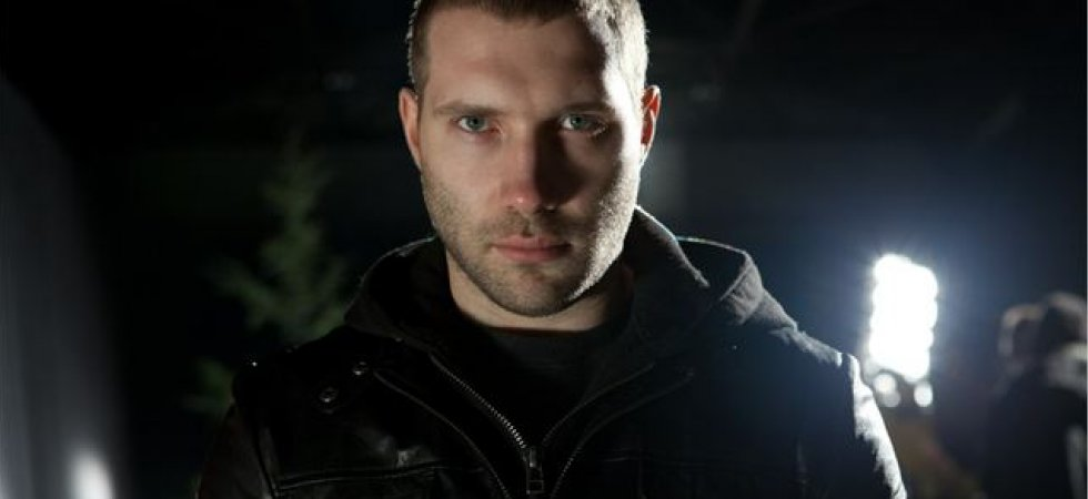 Suicide Squad : Jai Courtney en Deadshot ?