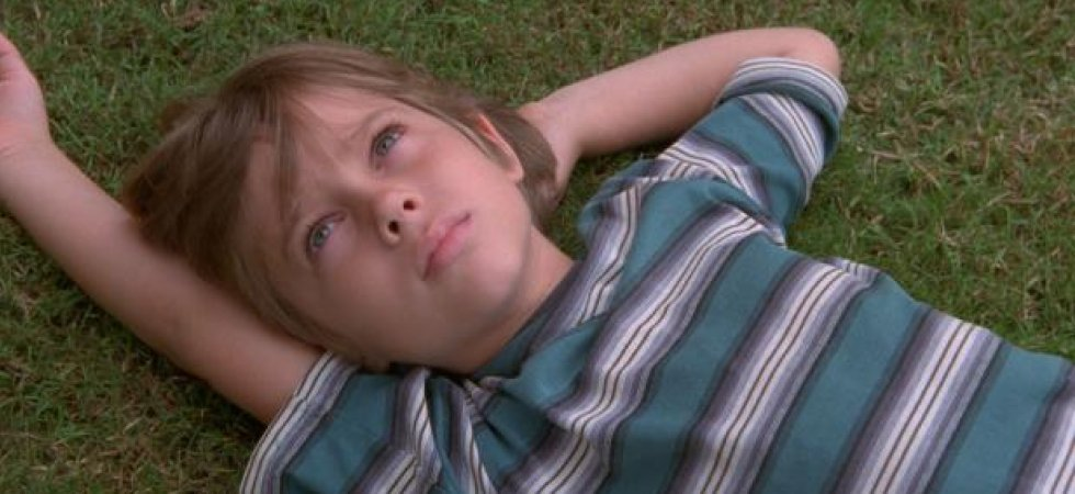 Boyhood : Richard Linklater envisage une suite