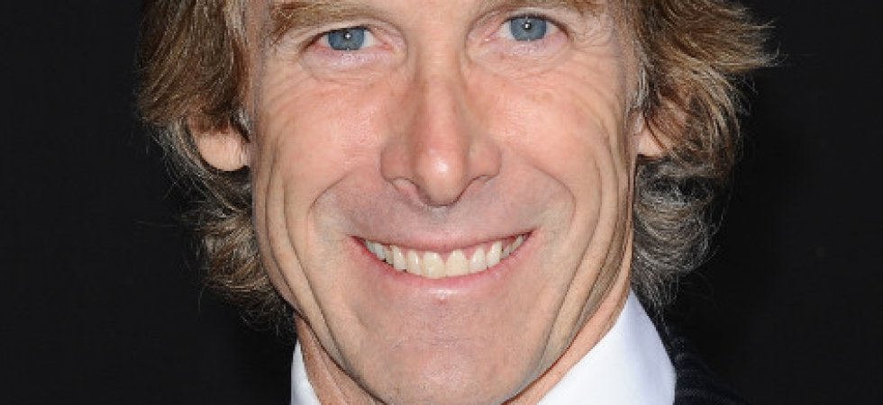 Michael Bay s'attaque à Ghost Recon