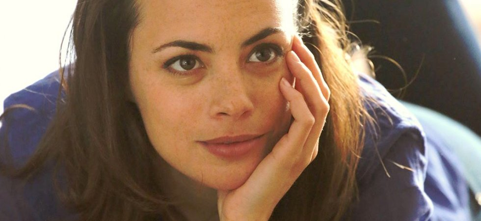 Bérénice Bejo face à Robert Pattinson !