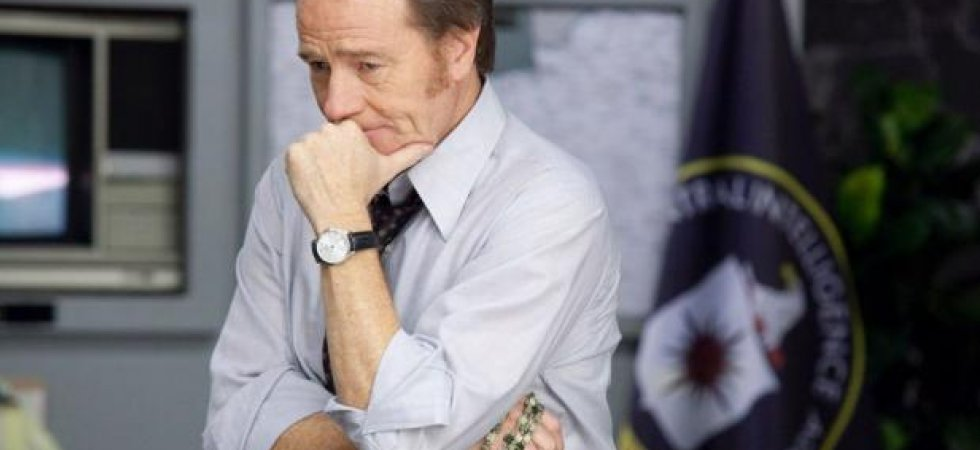 Bryan Cranston en serial killer face à Naomi Watts