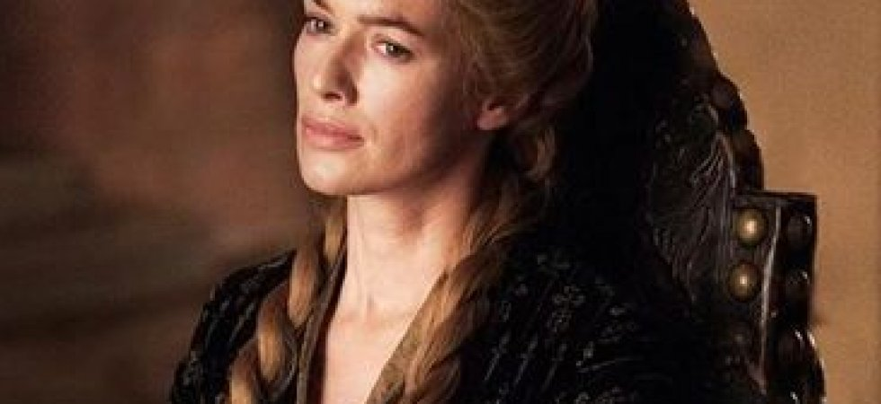 Après Game of Thrones, Lena Headey et Charles Dance s'attaquent aux zombies