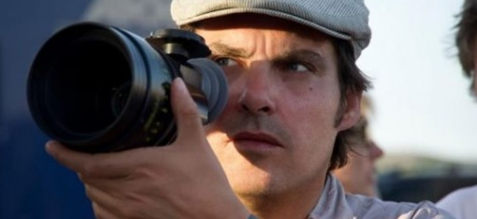 Joe Wright, en route vers le pays imaginaire de Peter Pan ?