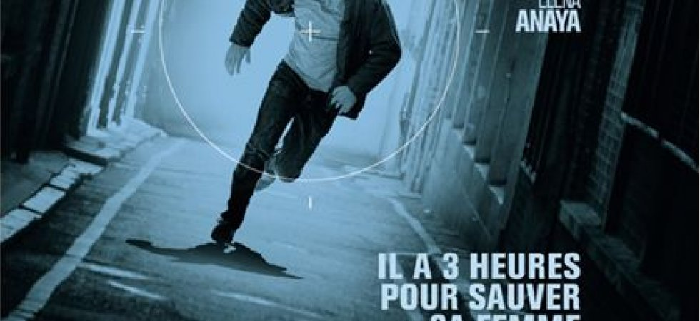 À bout portant : Deux remakes en route, dont un par Mark Wahlberg