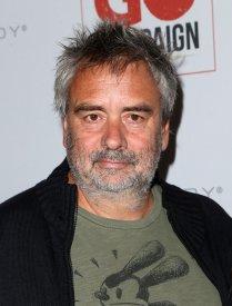 Casting Du Film Arthur Et Les Minimoys 2009 Réalisateur Acteurs