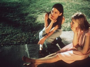 Virgin Suicides : 10 secrets de production du chef-d'oeuvre de Sofia Coppola