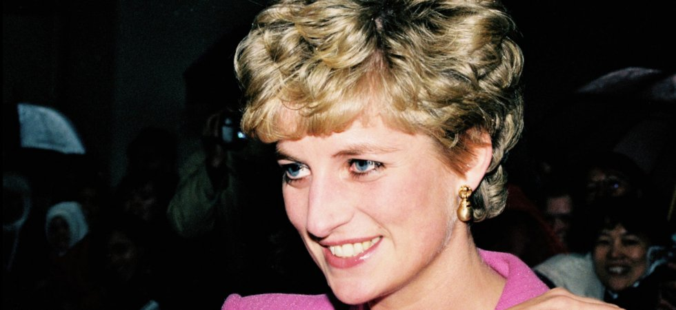 """Being Me : Diana"" de Netflix : une série documentaire choc sur Lady Di"