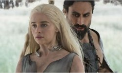 Game of Thrones : un point sur les salaires