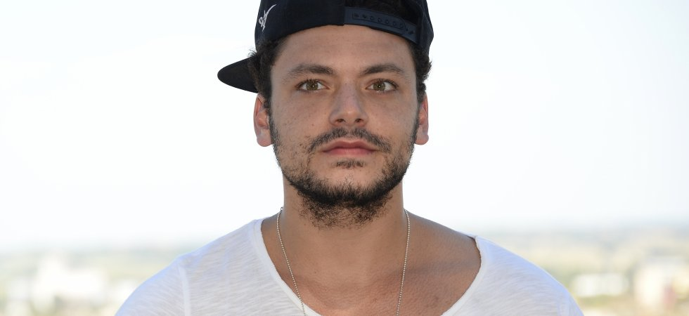 Kev Adams, en route pour Hollywood !