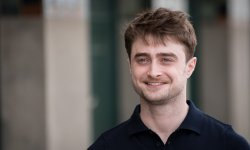 Harry Potter: Radcliffe prêt à passer la main
