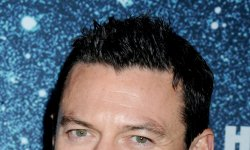 The Girl on The Train : Luke Evans au casting