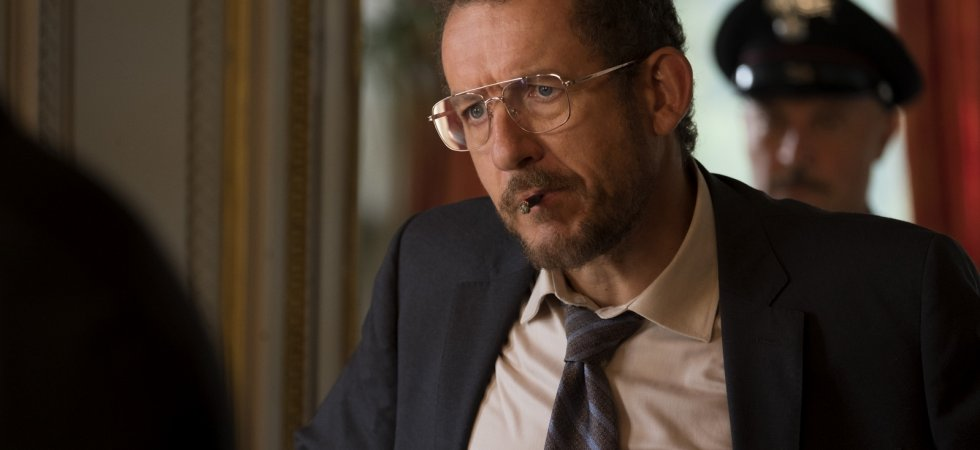 Les confidences de Dany Boon sur son premier rôle à Hollywood
