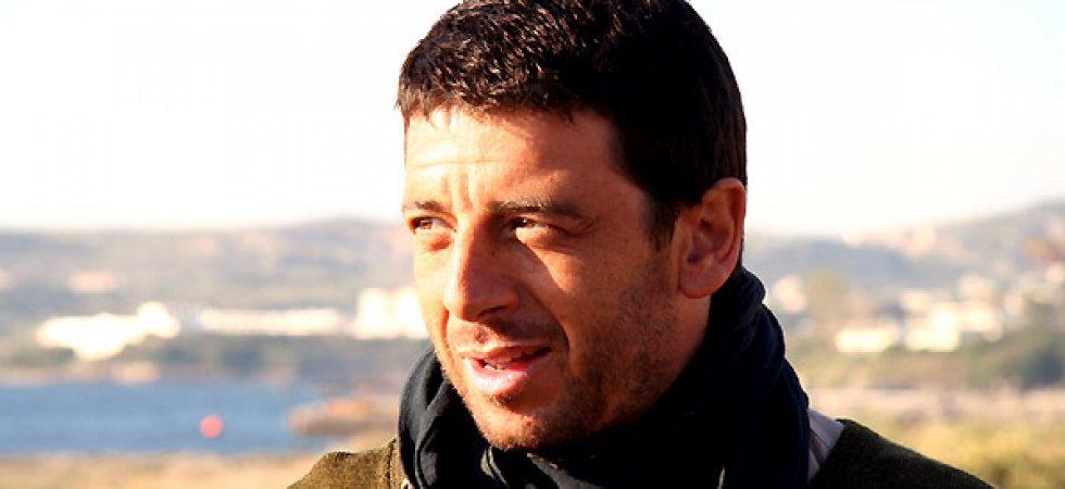 Patrick Bruel au cinéma : 3 rôles à contre-emploi