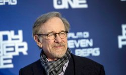 West Side Story : Spielberg a trouvé sa Maria
