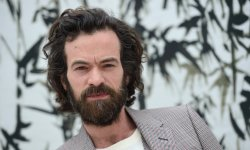 Romain Duris a refusé de participer à The Square, Palme d'or 2017