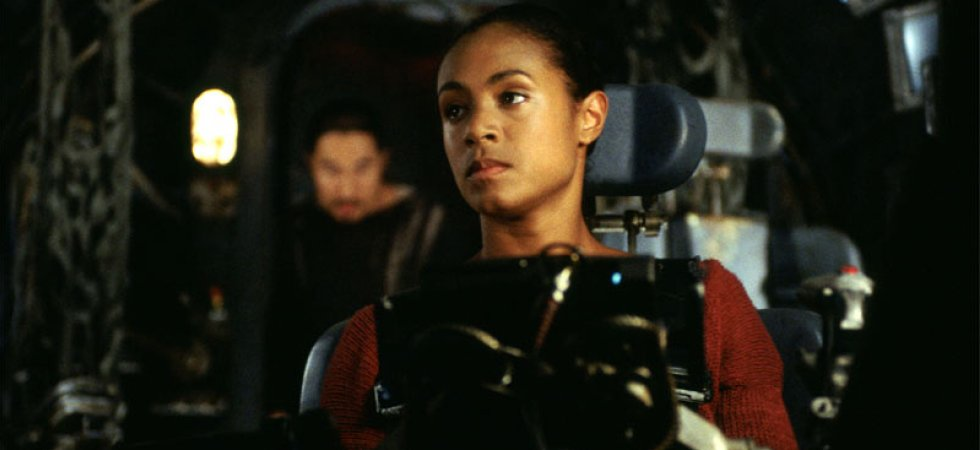 Matrix 4 : Neil Patrick Harris engagé et Jada Pinkett Smith de retour ?