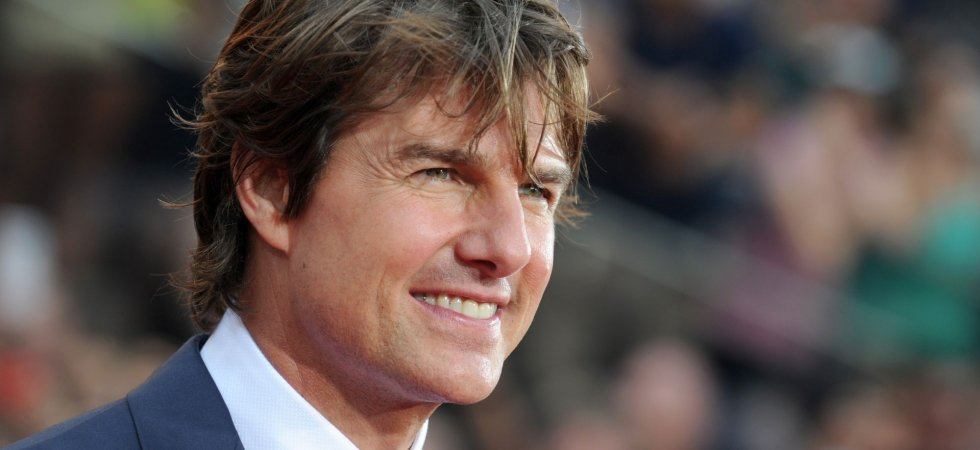 The Mummy : Tom Cruise confirmé au casting