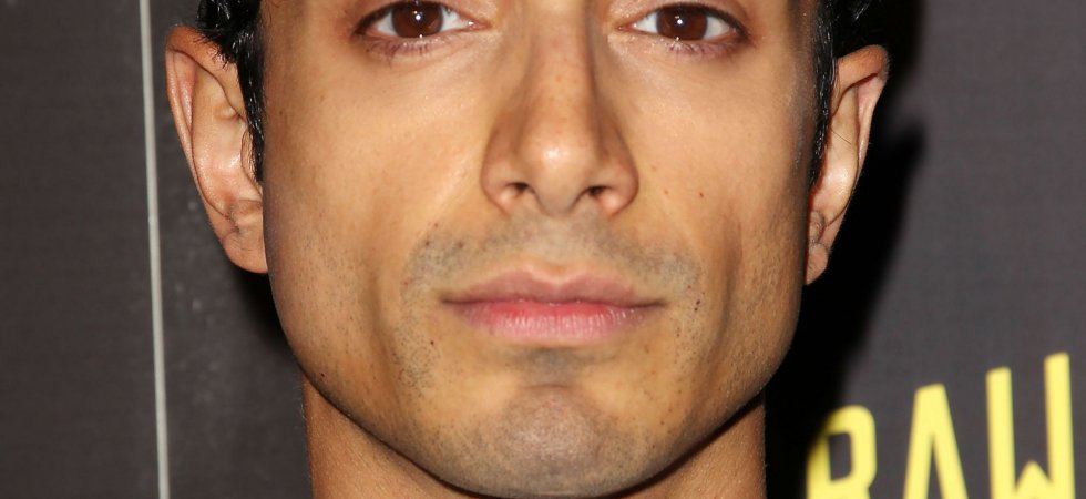 Jason Bourne 5 : après Star Wars, Riz Ahmed rejoint Matt Damon