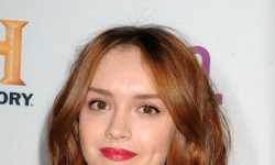 Ready Player One: Olivia Cooke sera l'héroïne