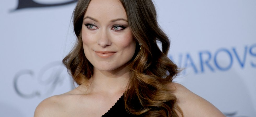 Spider-Woman : Olivia Wilde aux commandes d'un film Marvel ?