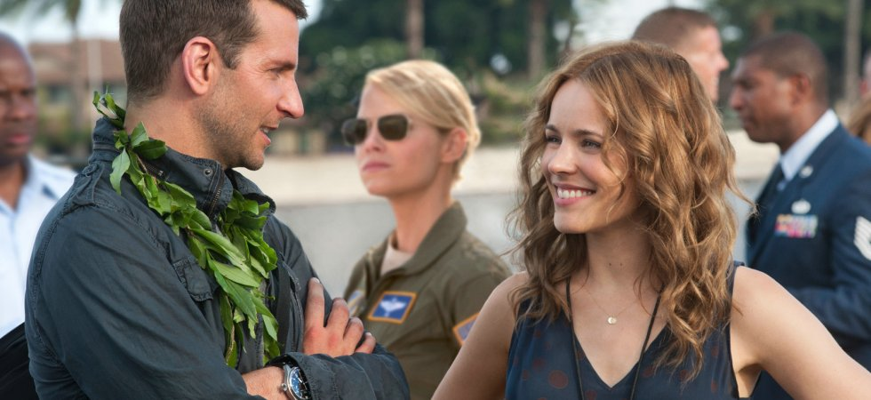 Welcome Back avec Bradley Cooper choque les Hawaïens