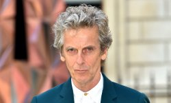 The Suicide Squad : une star de Doctor Who rejoint le casting