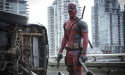 Deadpool 2 Tim Miller refuse d'en faire tiop