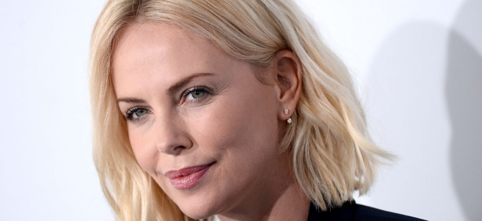 Fast and Furious 8 : Charlize Theron sera bien de la partie !