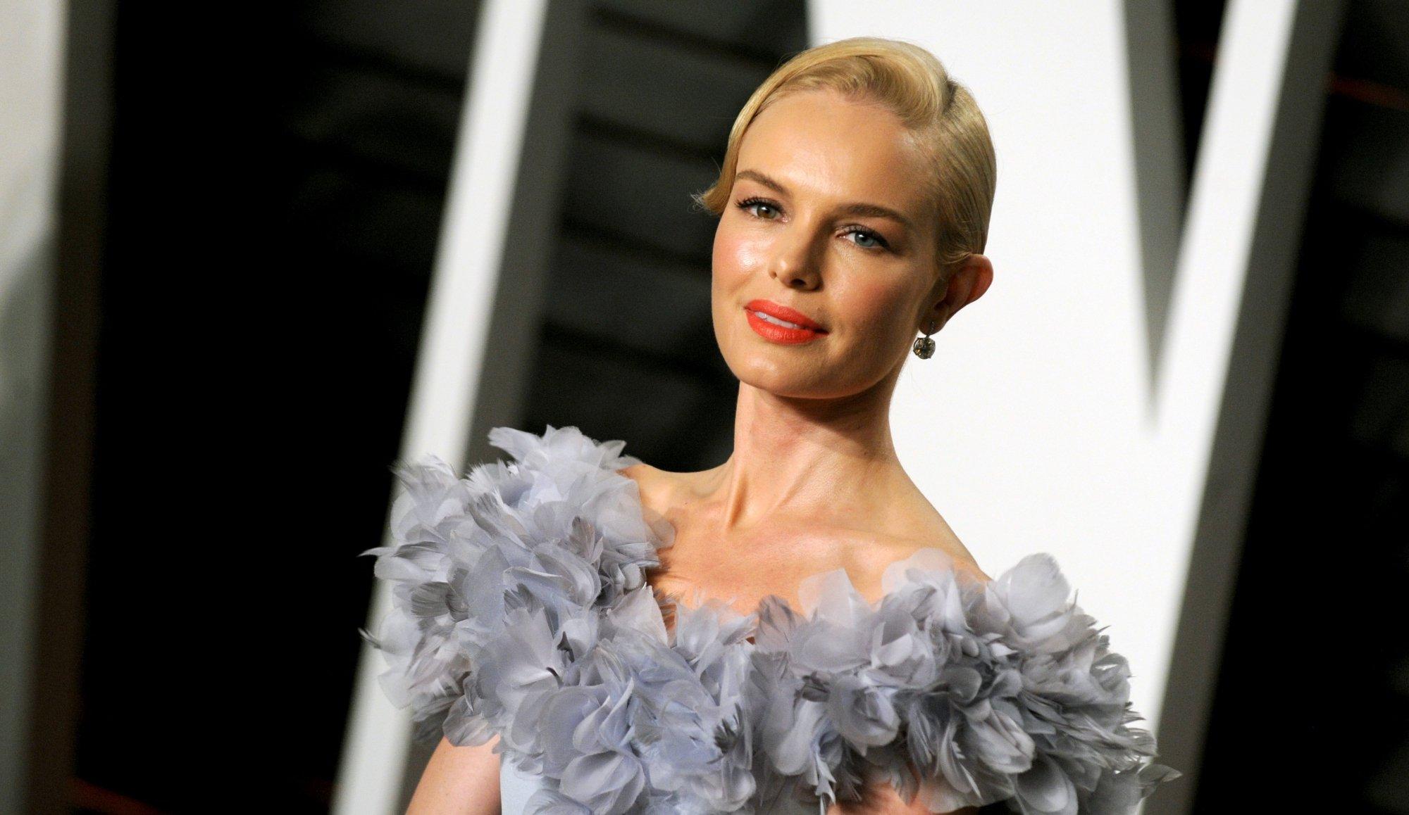qui sort avec Kate Bosworth POF application de rencontres pour iPhone