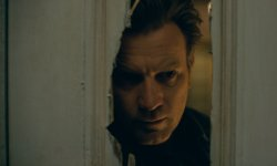 Stephen King : contrairement au film Shining, il adore Doctor Sleep