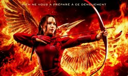 Critique Hunger Games - La Révolte : Partie 2