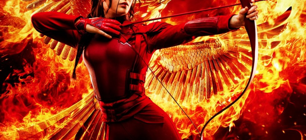 On a vu, on a aimé : Hunger Games 4, une bonne conclusion à la saga