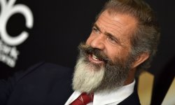 Mel Gibson dans la suite de Very Bad Dads ?