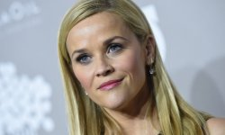 Reese Witherspoon sur le sexisme à Hollywood