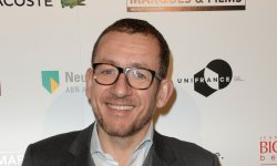 "Dany Boon taxe Hollywood de ""monde violent"" et ""misogyne"""