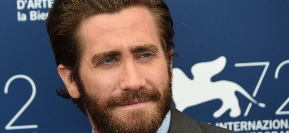 Jake Gyllenhaal plonge dans l'univers de Tom Clancy