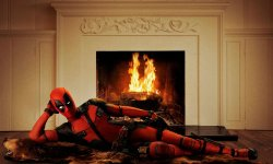 Deadpool 2 officialisé par la Fox