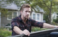 Ryan Gosling en victime d'amnésie pour le thriller à venir The Actor