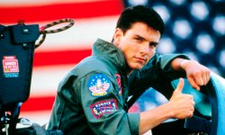 Top Gun Maverick : Miles Teller a adoré travailler avec Tom Cruise