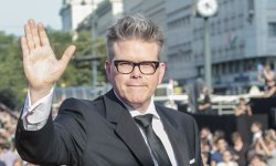 Stra Wars : Christopher McQuarrie en renfort