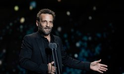 Mathieu Kassovitz invité surprise du prochain film de Terrence Malick