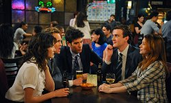 How I Met Your Mother : sept ans après le clap de fin, un spin-off se prépare