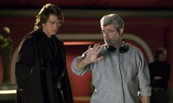 Star Wars : de quoi s'inspire George Lucas pour son univers intergalactique ?