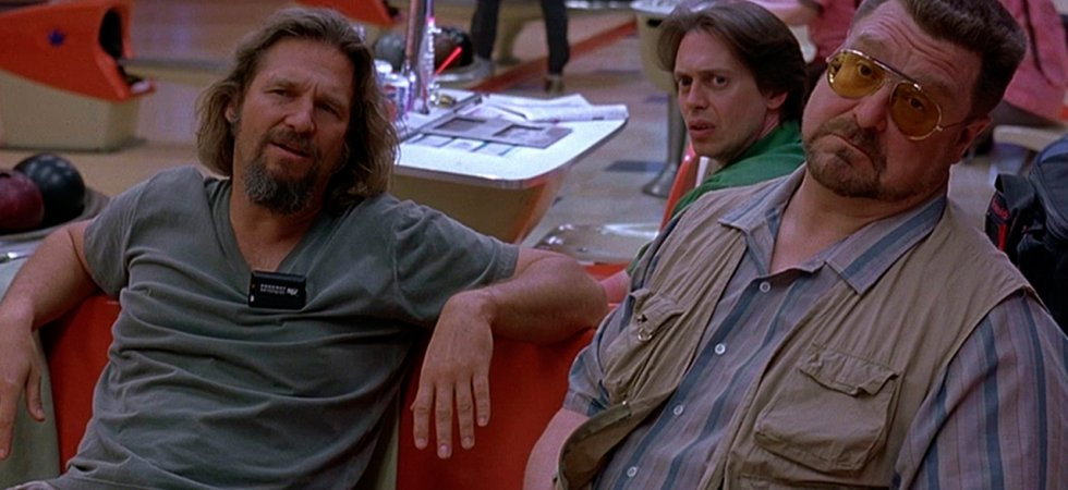 The Big Lebowski : le spin-off sur Jesus sortira en 2020