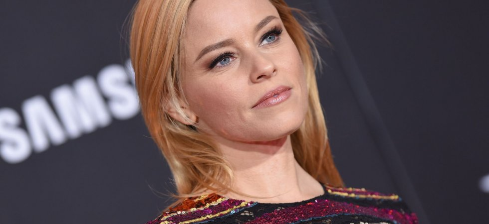Power Rangers : Elizabeth Banks jouera la méchante