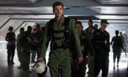 Independence Day 2 lynché par la critique US