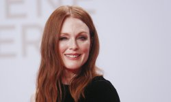 Kingsman 2 : Julianne Moore en méchante ?